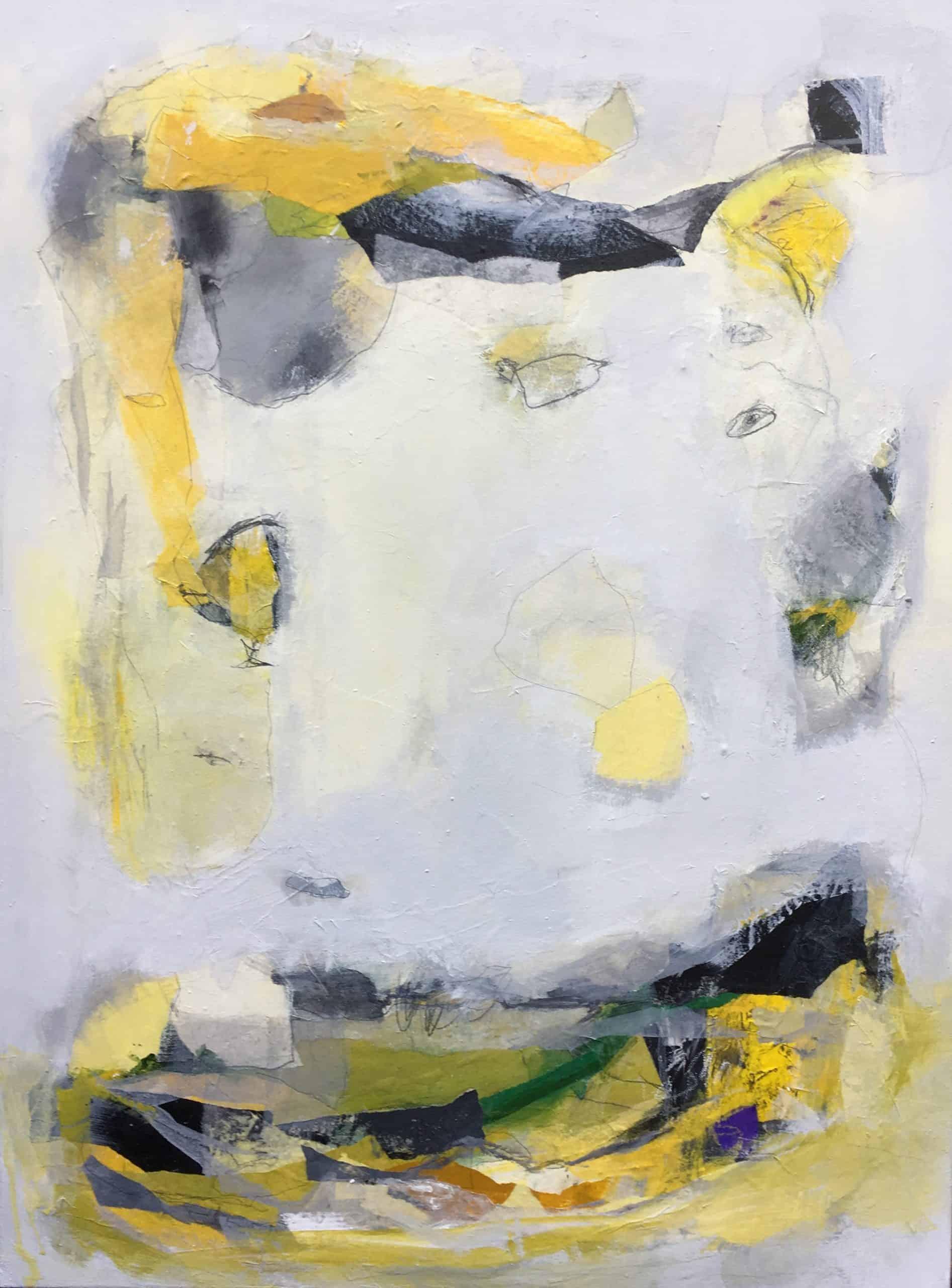Angela Dierks Paintings